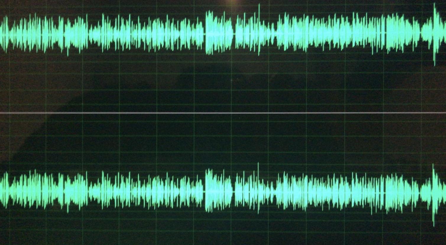 Prat Comunica introdueix el Podcast, un servei més de comunicació corporativa